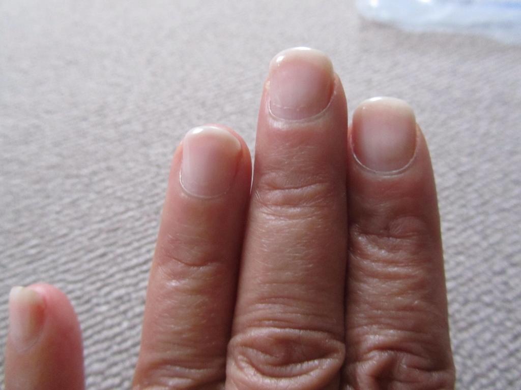 Gel manicure   msalliance