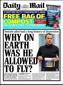 270315 Daily Mail